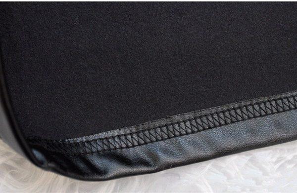 pu leather skirt high waist Hot Avenue Shop