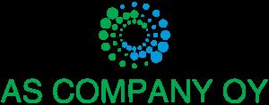AS Company Oy