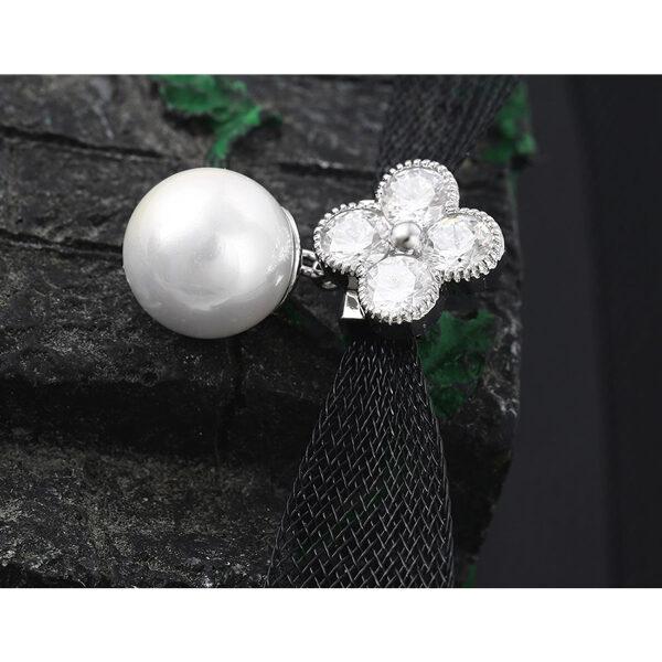 Necklace - kaulakoru 00145 pic3 Hot Avenue shop