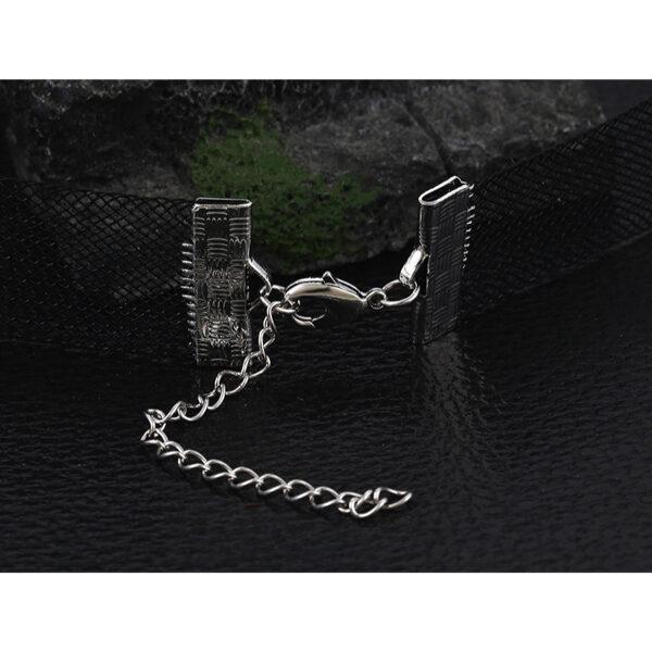 Necklace - kaulakoru 00145 pic4 Hot Avenue shop