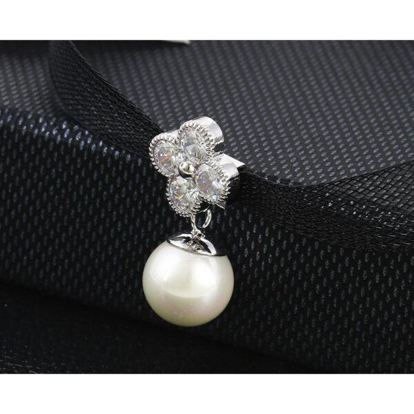 Necklace - kaulakoru 00145 pic6 Hot Avenue shop