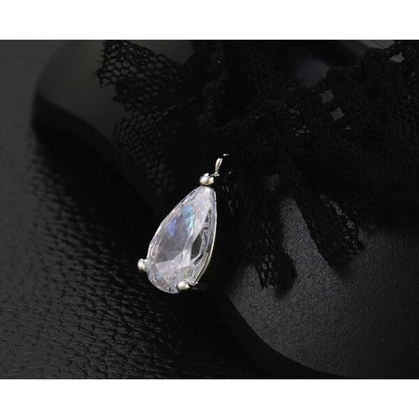 Necklace - kaulakoru 00202 pic2 Hot Avenue shop