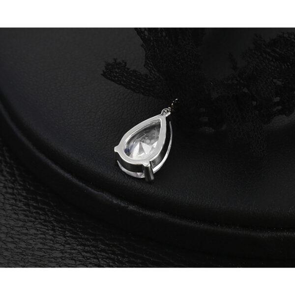 Necklace - kaulakoru 00202 pic4 Hot Avenue shop